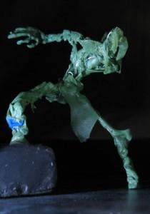 greenstuff_15
