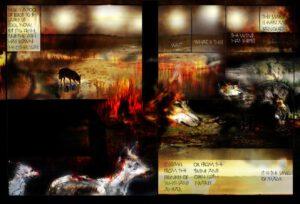 KF8_06_2 Wolves