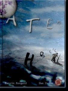 cover_atem-2