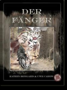 cover_faenger