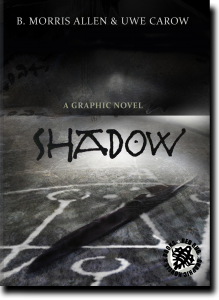 cover_shadow_sh_m
