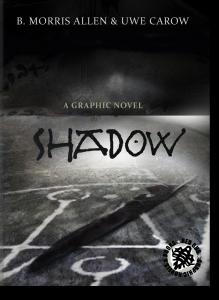 cover_shadow_sh_m